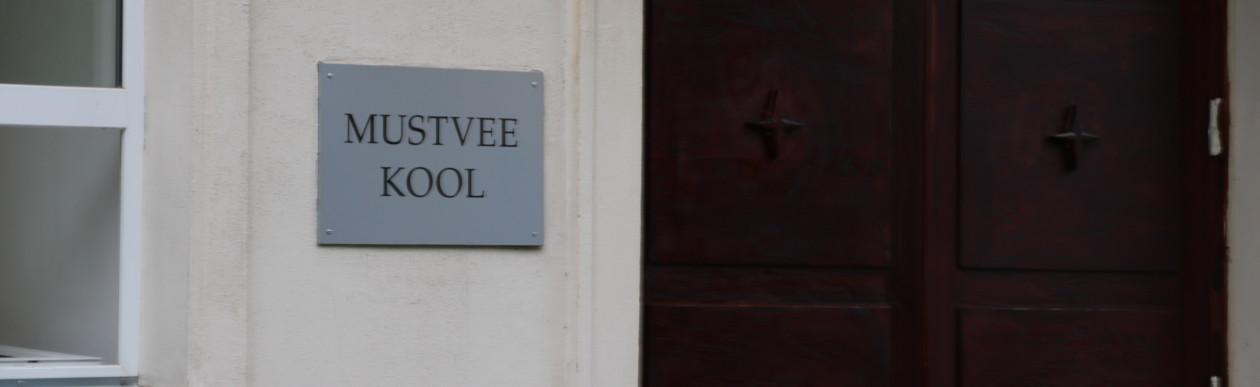 Kool aastast 1828